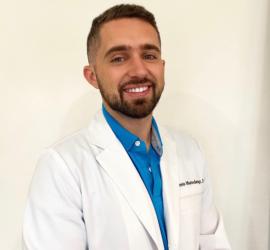 Dr. Denis